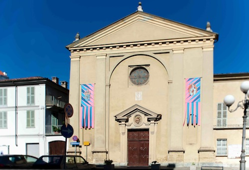 Sagra del Borgo per Santa Maria Nuova