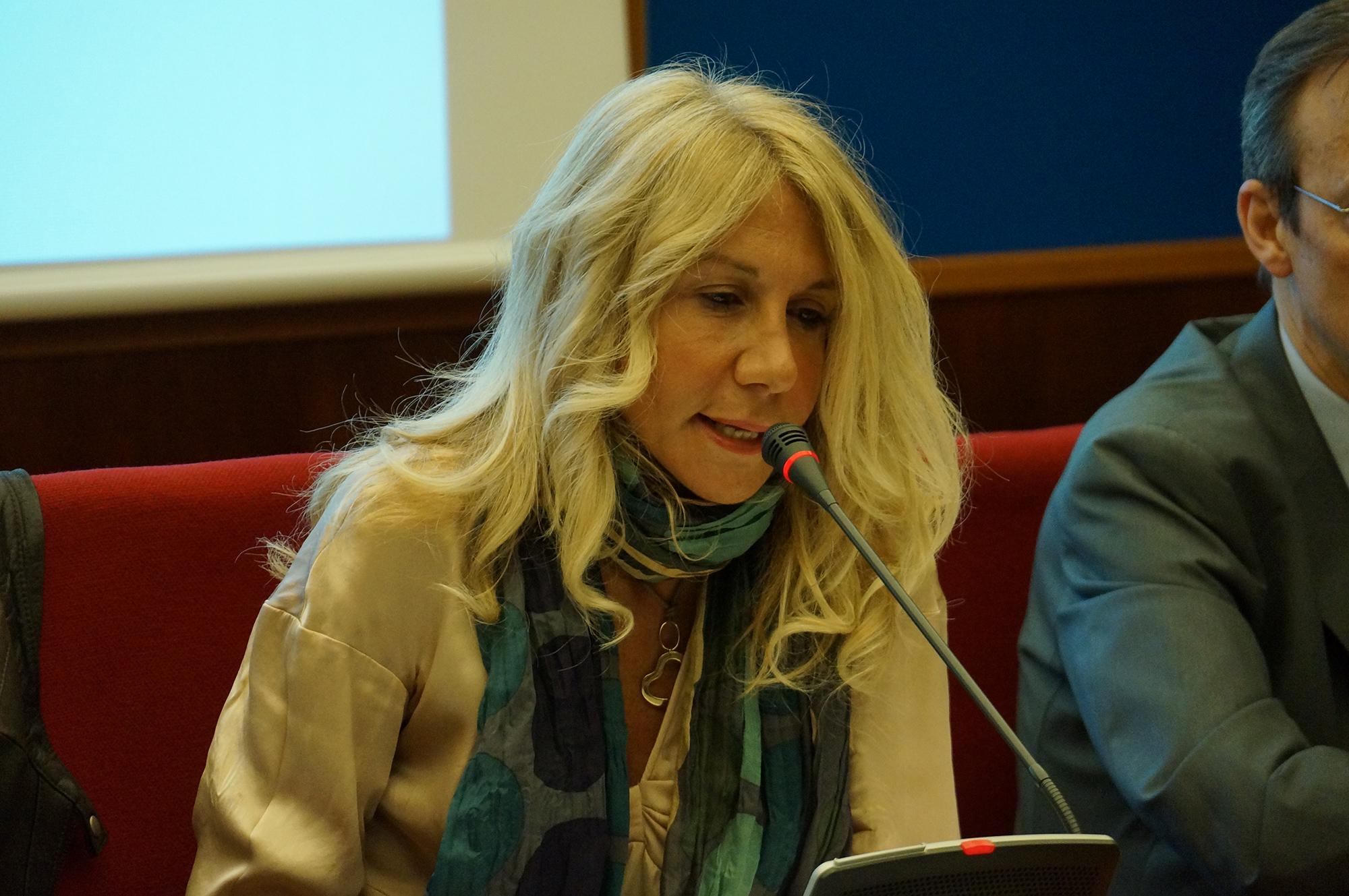 Luci e ombre della legge di stabilità: gli amministratori ne discutono domani a Torino