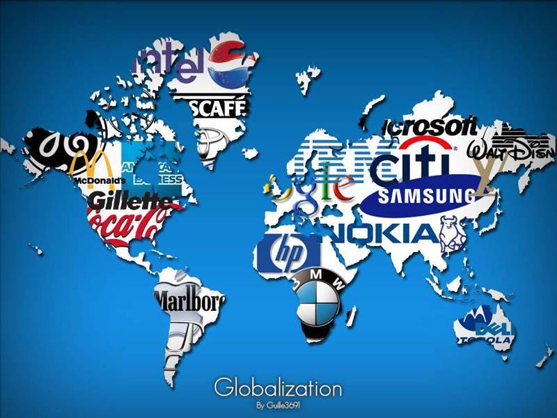 Corso di aggiornamento su Globalizzazione, crisi, disordine economico internazionale all'Israt