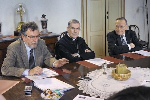 Per il settimo anno le borse di studio del Progetto Culturale della Diocesi di Asti