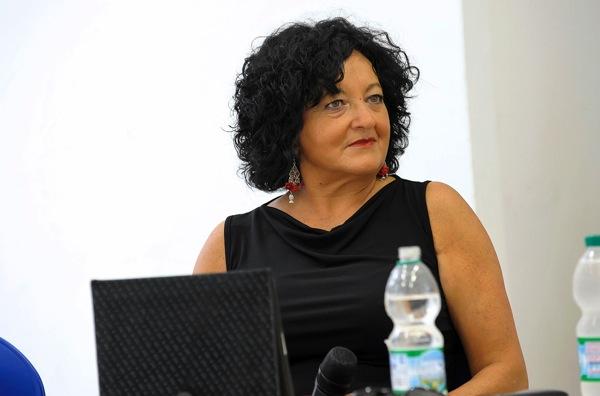 A Primapagina Cota, Esposito e Cotto ospiti ai microfoni di Betty Martinelli