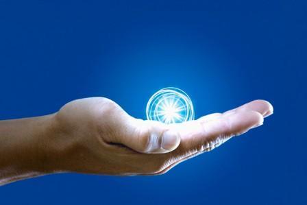 Piemonte, nuove misure per le imprese e il lavoro