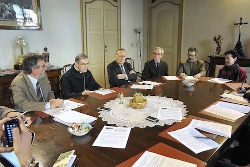 Assegnate le borse di studio del Progetto Culturale della Diocesi di Asti