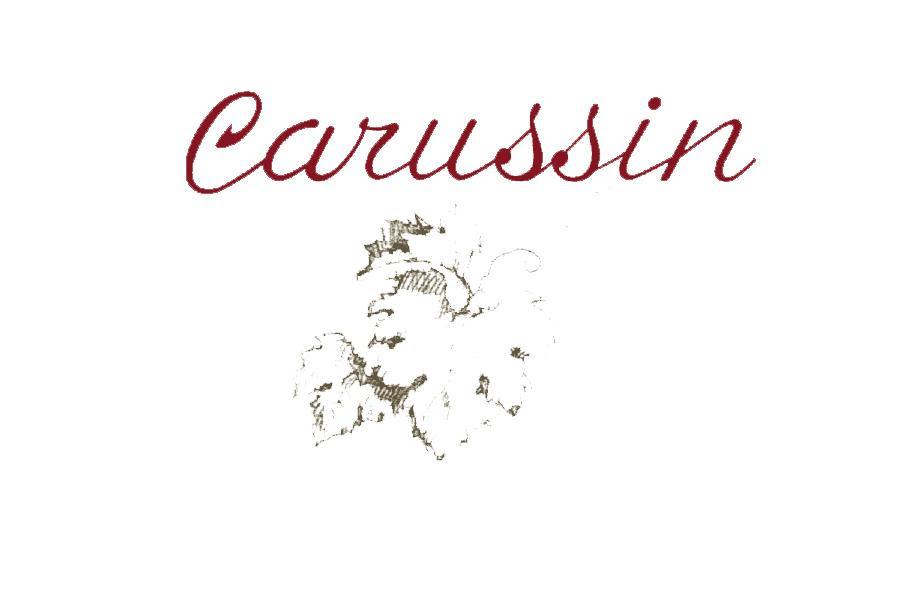 Il panettone incontra il Moscato da Carussin