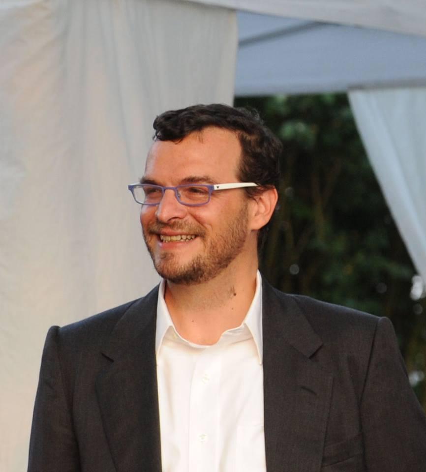 """""""Percorsi di Rinascita e Sviluppo""""  a palazzo Mazzetti"""