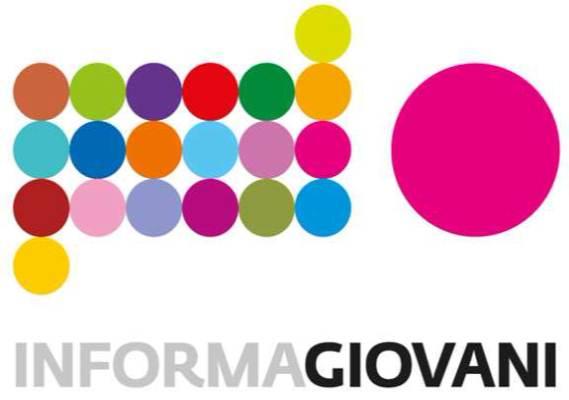 Informagiovani Asti: due mesi dedicati alle esperienze all'estero