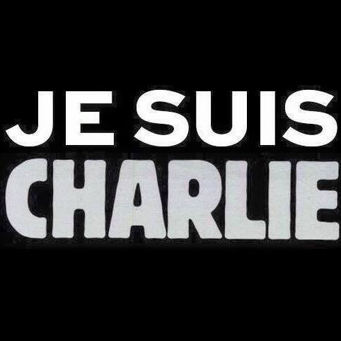 Charlie Hebdo, si manifesta anche a Torino