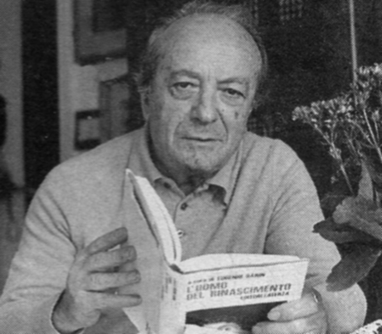 Conferenza in ricordo di Giacinto Grassi