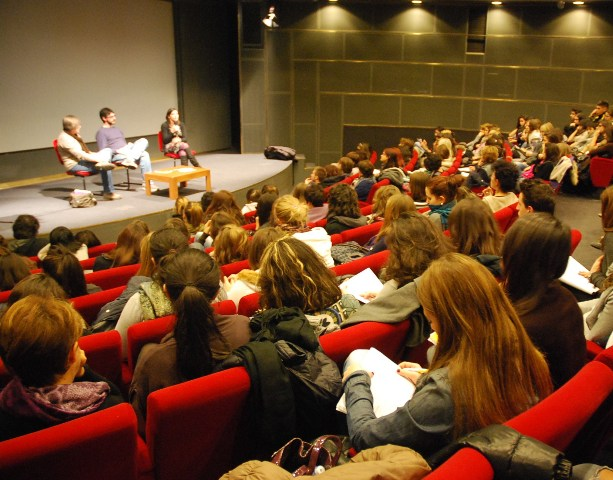 Le scuole superiori studiano Franco Basaglia, gli ex manicomi e la salute mentale