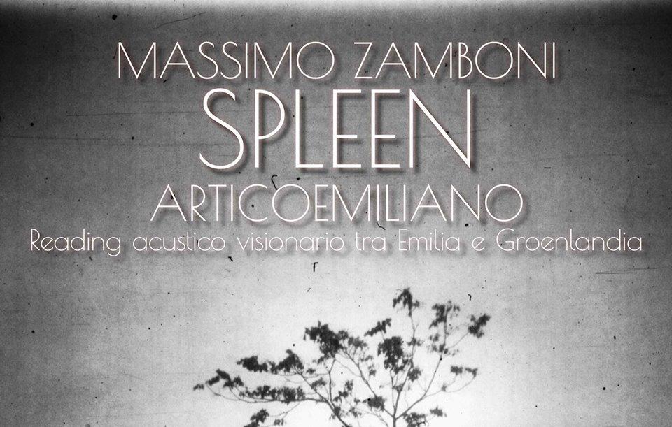 Indi(e)Avolato riparte con Massimo Zamboni al Diavolo Rosso di Asti