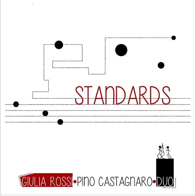 """""""Standards"""" al Diavolo Rosso"""