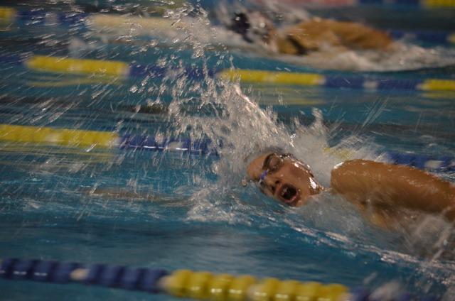 Trasferta romagnola per una decina di atleti dello Junior Pentathlon Asti