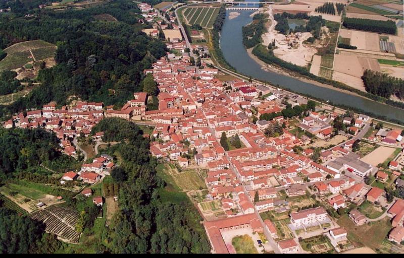 Si cerca nel Tanaro la donna scomparsa lunedì da Castagnole Monferrato