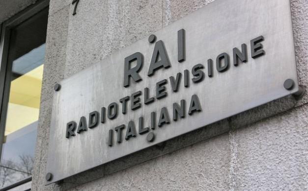 Più di mezzo milione di piemontesi non ricevono il segnale delle trasmissioni regionali Rai