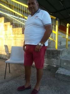 Calcio, Bra-Asti 1-0 in amichevole: ottimo test
