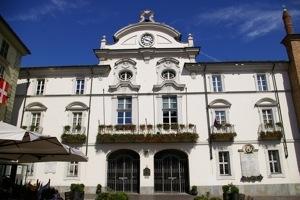 Asti, approvato il bilancio di previsione 2019