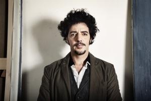 Disponibili i biglietti per il concerto di Max Gazzè all'Alfieri