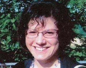 Ancora nessuna notizia della donna scomparsa da Motta di Costigliole