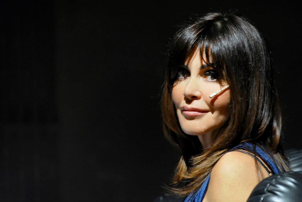 """Da lunedì ad Asti le riprese di """"A ogni costo l'amore"""""""