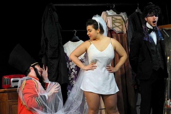 Asti Teatro 35: la fotogallery dell'ottava giornata