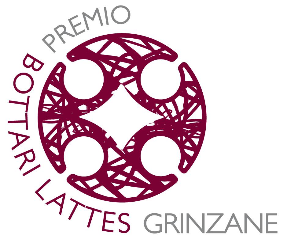 Crescono del 15% i libri che partecipano alla III edizione del Premio Bottari Lattes Grinzane