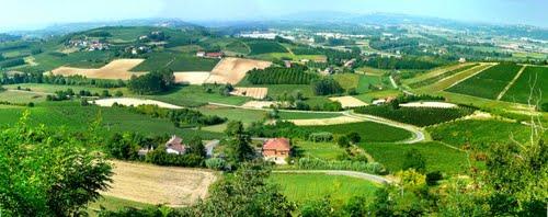Nel Monferrato astigiano una rete di valorizzazione integrata delle risorse culturali, architettoniche e paesaggistiche del Romanico Astigiano
