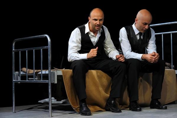 Asti Teatro 35: la fotogallery della decima giornata