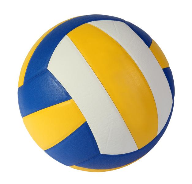 Festa del Volley Astigiano