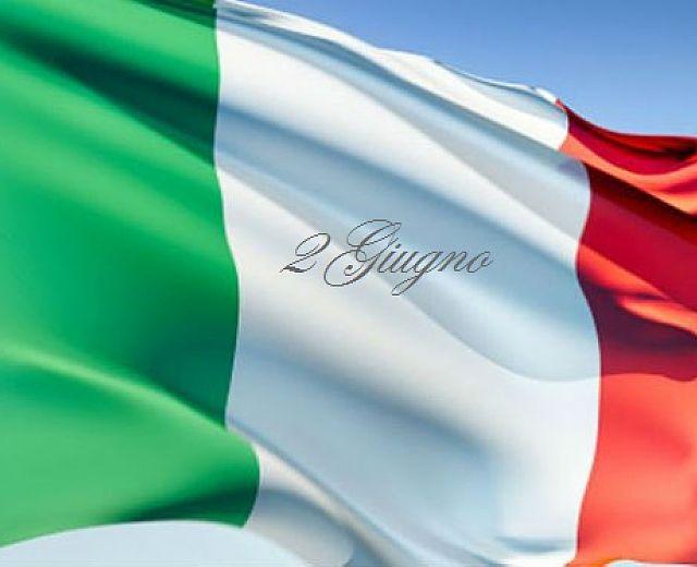 Anche Asti festeggia i 70 anni della Repubblica