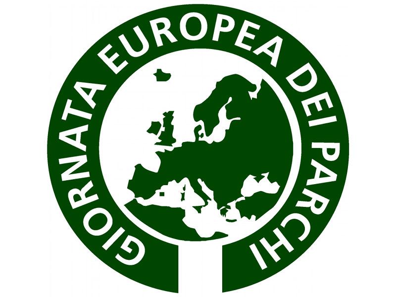 La Festa Europea dei Parchi: il programma nell'Astigiano
