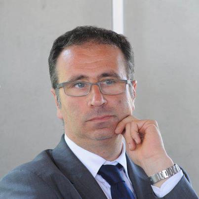 """Fiorio al ministro Boschi: """"Preoccupato per i tempi lunghi del decreto Delrio"""""""