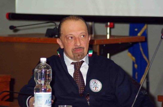 """Politiche, presentazione astigiana per """"Fratelli d'Italia"""""""