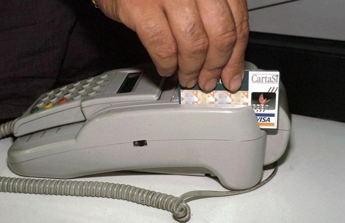 Pagamenti con moneta elettronica: slittamento fino al 30 giugno
