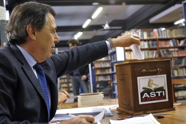Sicurezza: dall'Astigiano partono cento lettere per il Ministero dell'Interno