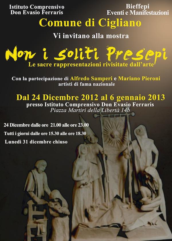 Asti, collaborazione tra Liceo Artistico e Istituto Verdi