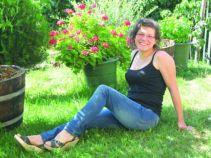 I funerali di Elena Ceste a Govone