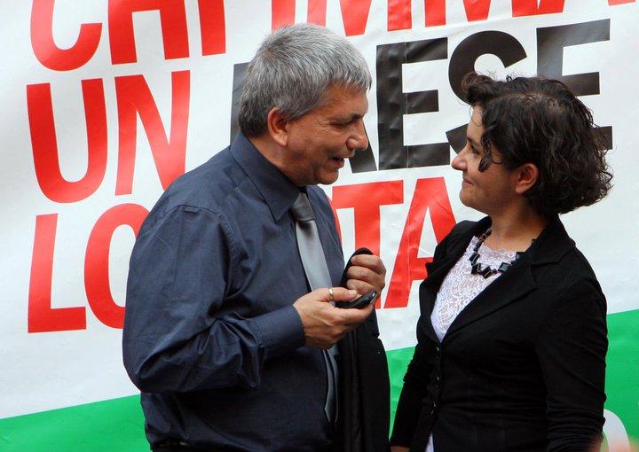 """Elezioni, il MoVimento 5 Stelle e la """"questione femminile"""""""