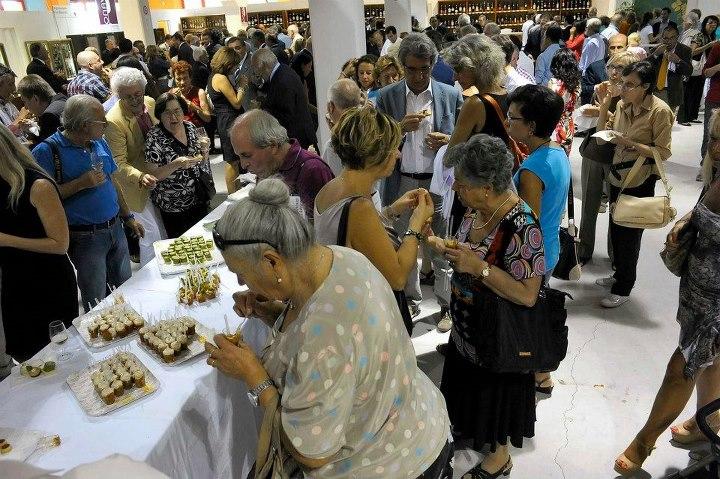 Douja d'Or: tutti gli appuntamenti di mercoledì 12 settembre