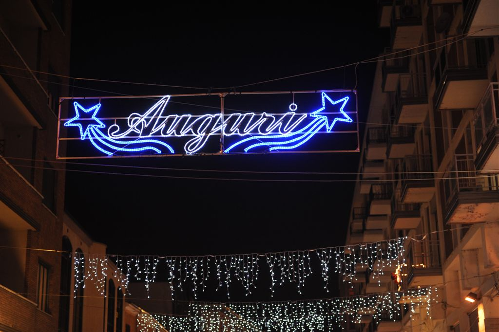 L'agenda del fine settimana ad Asti e nell'Astigiano