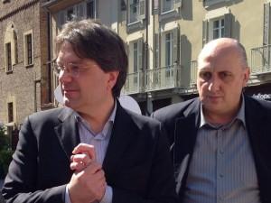 Il Comune chiede che restino ad Asti i soldi recuperati dal processo Atc e che la nuova Agenzia Casa del sud Piemonte abbia sede in città