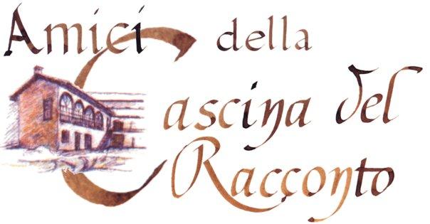 """""""Cultus loci cura animi"""" alla Cascina del Racconto"""