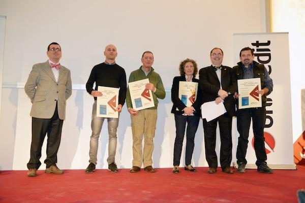 Delegazione del Comune di Asti a Roma per il Palazzetto dello sport: passo in avanti per la realizzazione dell'opera