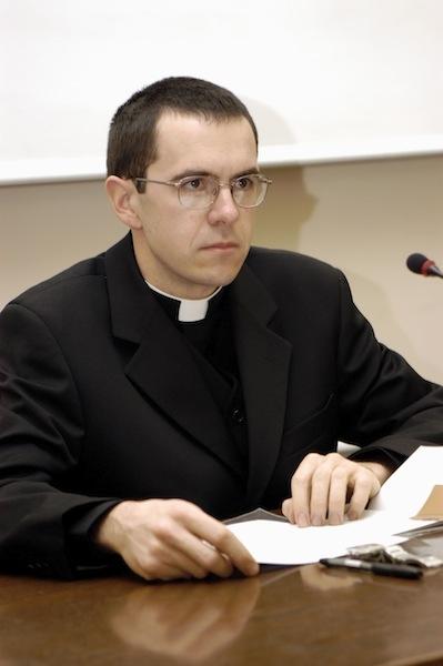 Proseguono gli incontri sulle quattro Costituzioni del Concilio Vaticano II