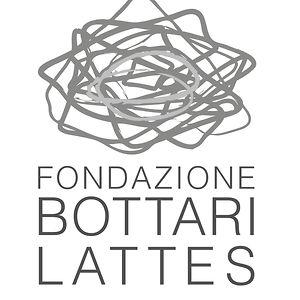 fondazione bottari lattes - gazzetta d'asti
