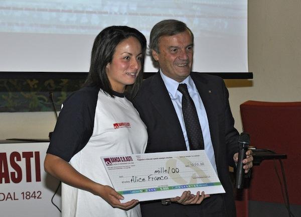 Elezioni: le foto della presentazione Fratelli d'Italia ad Asti