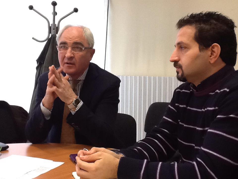 Asti, insediata la Commissione Consultiva Comunale per l'Agricoltura e le Foreste, presidente Andrea Cerrato