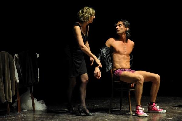 Asti Teatro 35, terzo giorno: la fotogallery