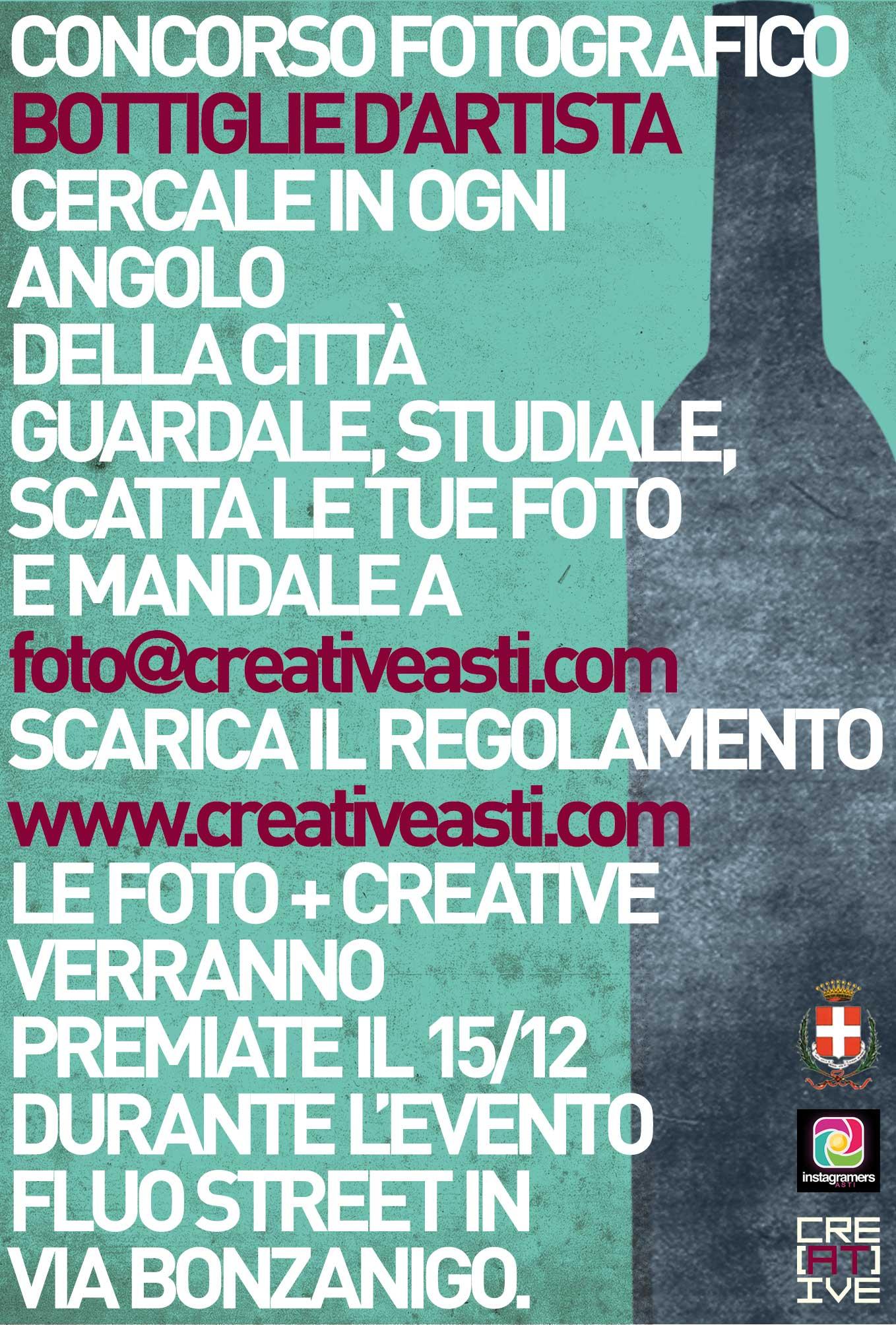 Anche ad Asti si festeggia San Giuseppe