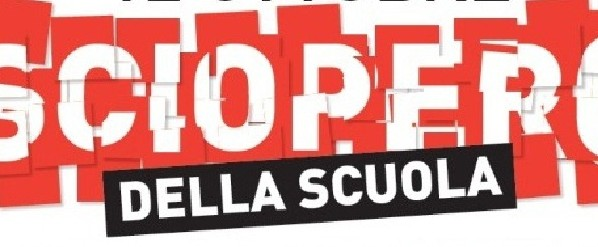 Scuola: i sindacati si dividono sulla manifestazione del 24 novembre