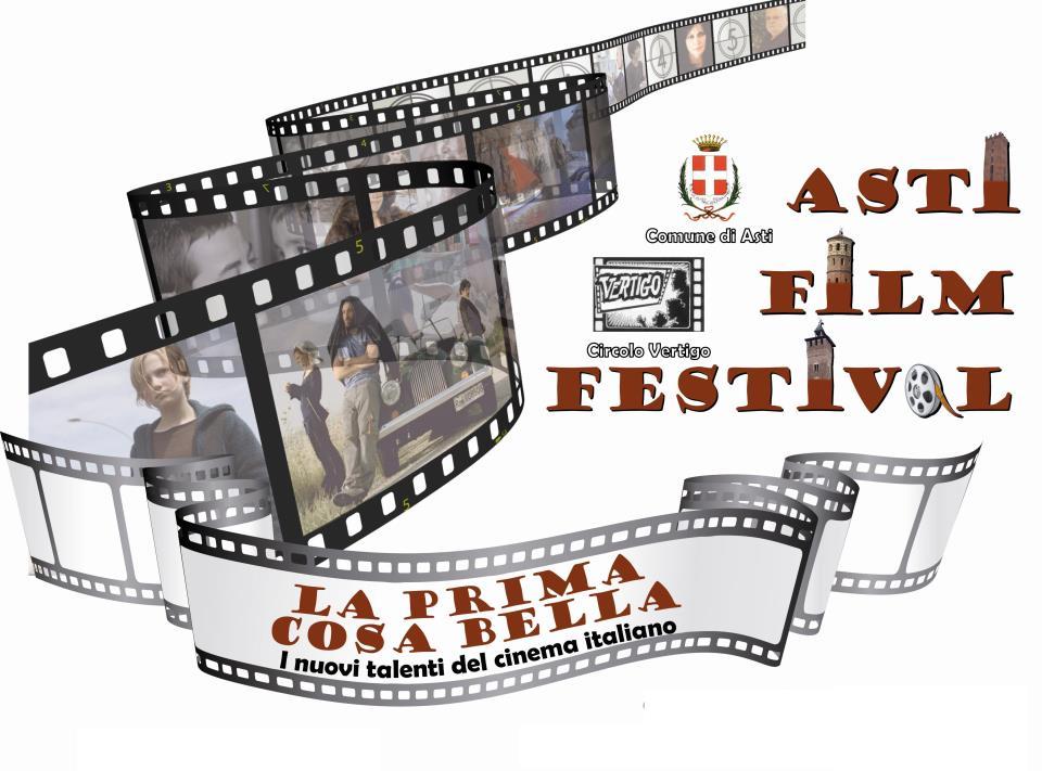 Ultima giornata dell'Asti Film Festival